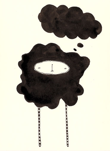 8-dark-thoughts