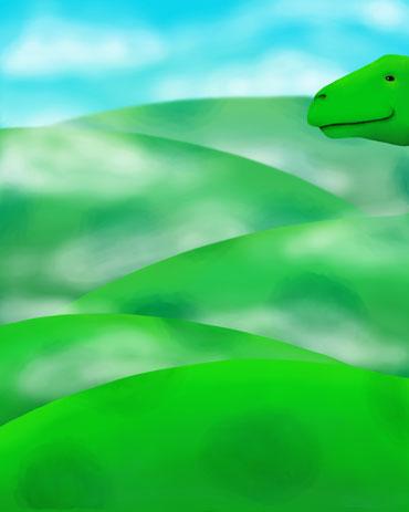03-DinoHills