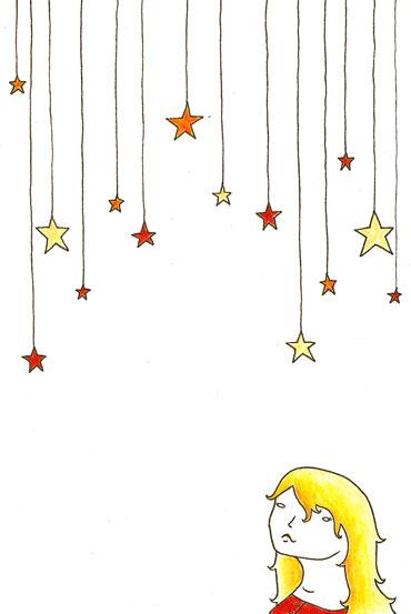 23-Stars