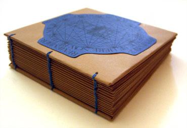 30-book1