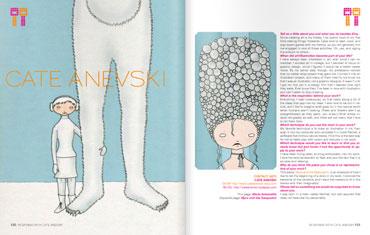 19-designthis