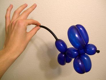 20-balloon