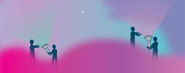 18-aurora2