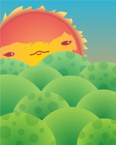 26-Sunny-Hills