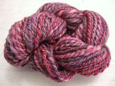 29-yarn2