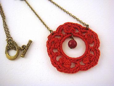 14-crochetnecklace