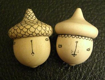 16-acorns