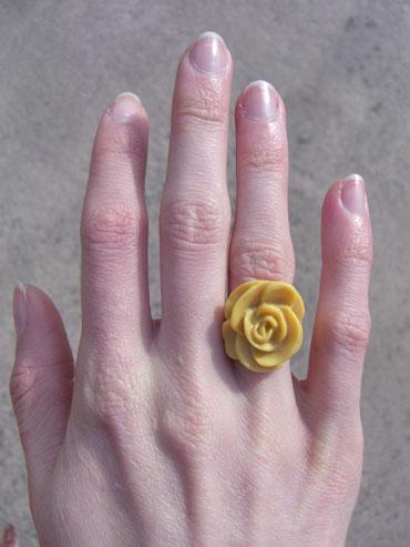 10-ring