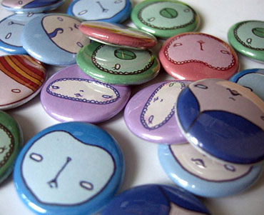 25-facebuttons1