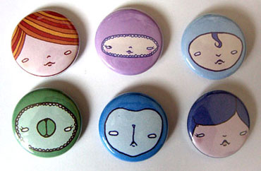 25-facebuttons2