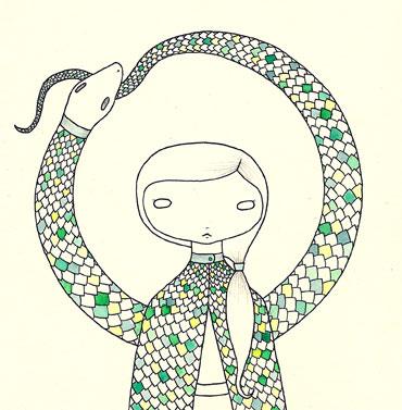20-Reptilian-Halo