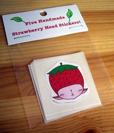 29-strawberrysticker1