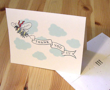 02-Thank-You-Bee1