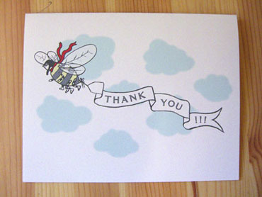 02-Thank-You-Bee3