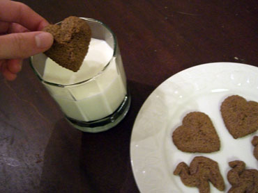 16-cookies1