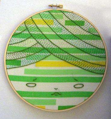 23-green1