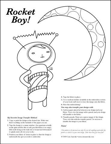 31-Rocketboy1