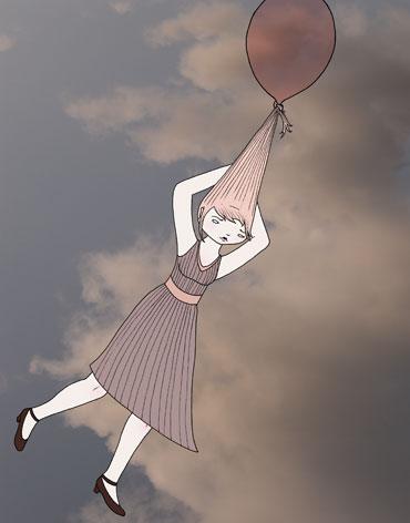 25-Balloon-Ride1