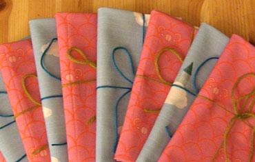 26-fabricpacks