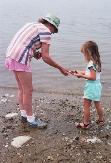 03-grandma
