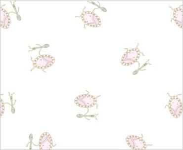 21-spoonflower2