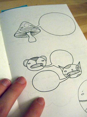 14-sketchybooks2