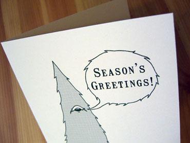 11-seasonsgreetings1