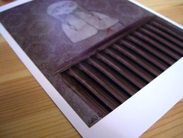26-print3