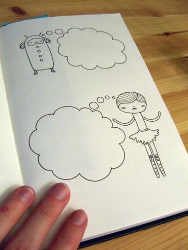 14-sketchybooks1