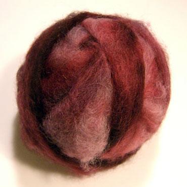 01-wool1