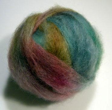 01-wool4b