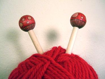 06-Mushroom-Needles1