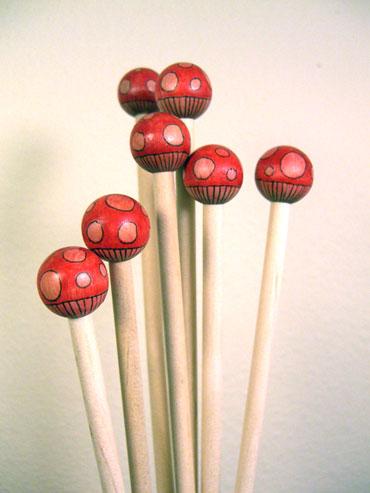06-Mushroom-Needles3