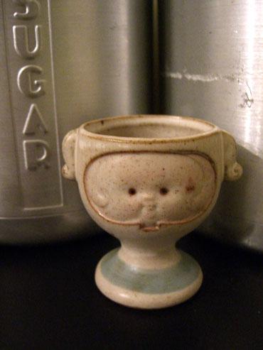 19-eggcup