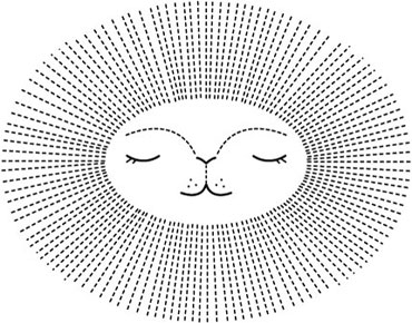 20-Sunburst-LionBig