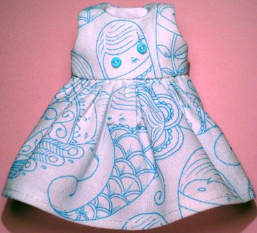 31-blythe-dress