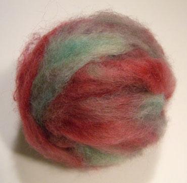 01-wool2b
