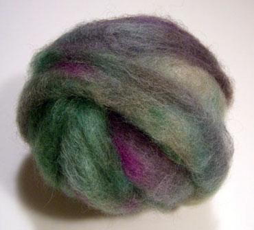 01-wool5b