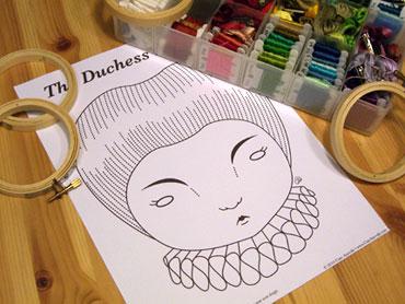 06-Duchess