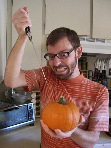 29-pumpkin2