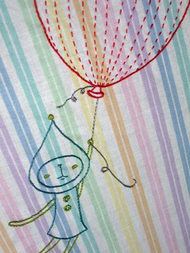 25-Balloon2