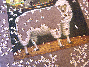 26-Sheep-puzzle