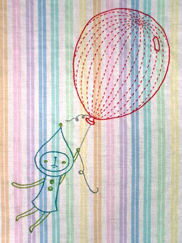 25-Balloon1