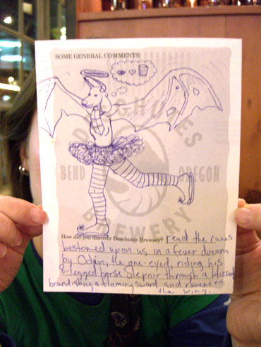 26-exquisite-corpse