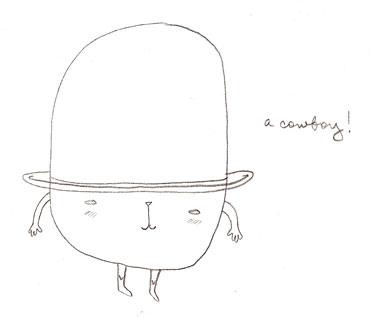 03-cowboy