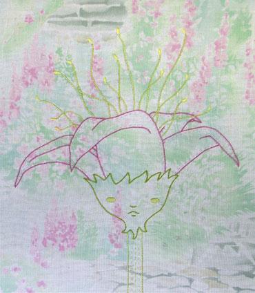 04-Talking-Flower-1