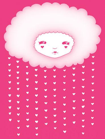 24-heartcloud2