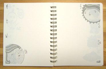 06-artfulagenda3