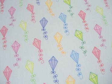 30-kites1