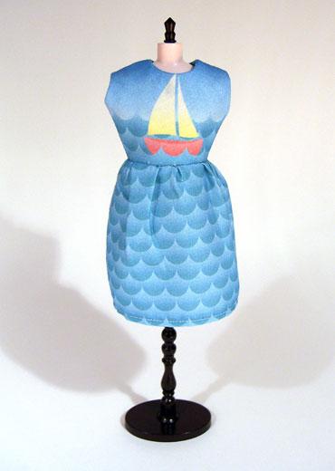 29-sailboatdress